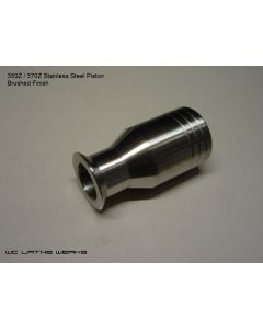 350Z / 370Z Stainless Steel Piston