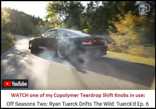 Youtube-Tuerck